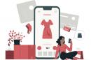 Instagram'da Satış Yapmak İçin Bilmen Gerekenler