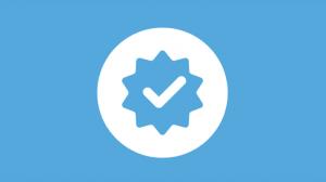 Mavi Tik Nedir? Instagram ve Twitter'da Mavi Tik Nasıl Alınır?