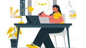 Canva Nedir? Canva ile İşiniz İçin Harika Tasarımlar Geliştirin