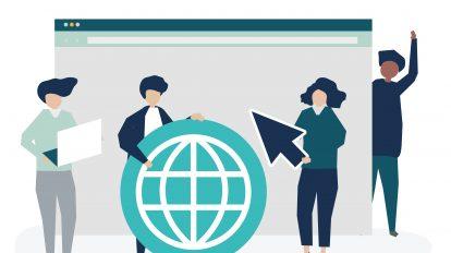 Domain Backorder Nedir? Hayalinizdeki Alan Adı İçin Sipariş Verin