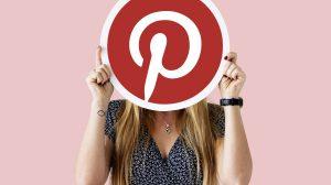 Pinterest Nedir? Yeni Başlayanlar İçin A'dan Z'ye Pinterest Rehberi