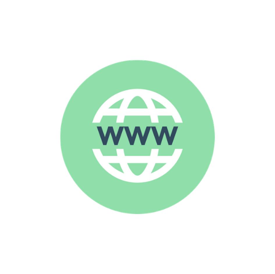 W3C Standartları Nasıl Uygulanır?