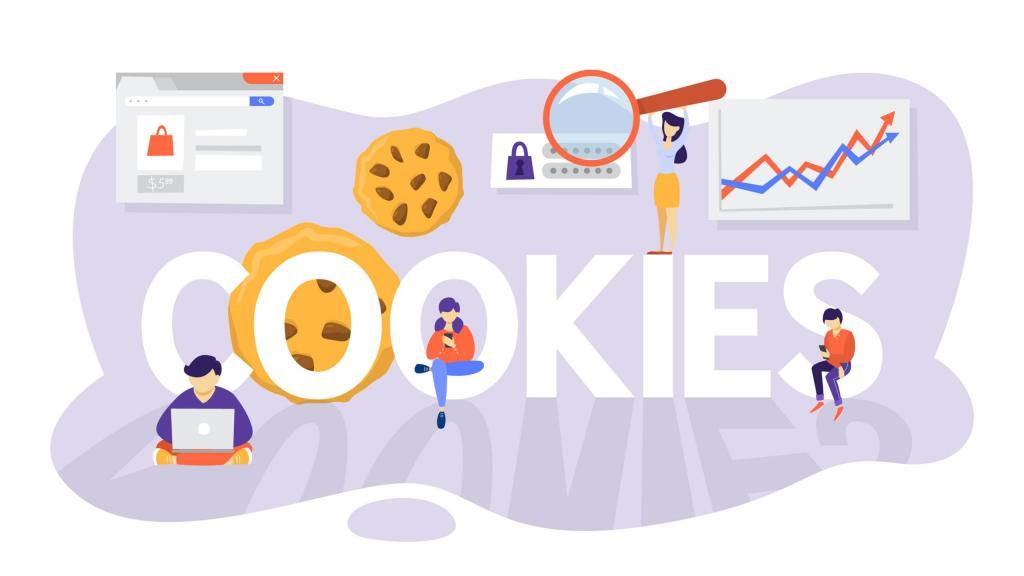 Cookie'lerin Avantajları Nelerdir?