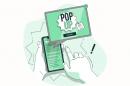 En Kullanışlı 10 Wordpress Popup Eklentisi