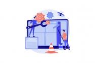 E-Ticaret Siteleri İçin SEO Nasıl Yapılır? Bilmeniz Gereken 3 Temel SEO Optimizasyonu
