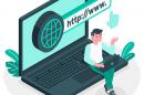W3C Nedir, Ne İşe Yarar? Bilmen Gereken W3C Standartları