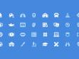 Font Awesome Nedir, Ne İşe Yarar? Web Sitelerinde İcon & Font Kullanımı
