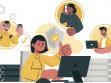 Network Nedir? Nasıl Oluşturulur? İş Hayatında Çevrenizi Genişletmenin 5 Yolu