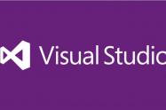 Visual Studio Code Editörü Kullanım Rehberi
