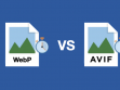 WEBP vs. AVIF: Hızlı Açılan Web Siteleri Hangisini Kullanmalı? Destekleyen Tarayıcılar