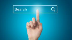 Elasticsearch (Esnek Arama) Nedir?