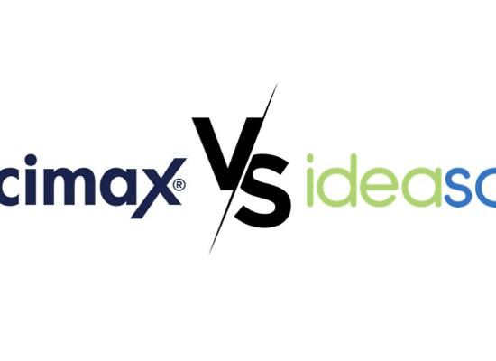 Ticimax vs. Ideasoft? E-ticaret Web Siteniz İçin Hangisini Kullanmalısınız?