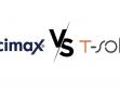 Ticimax vs. Tsoft? E-ticaret Web Siteniz İçin Hangisini Kullanmalısınız?