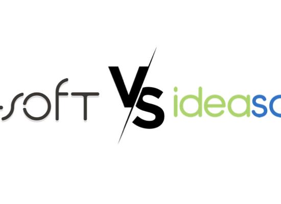 Tsoft vs. Ideasoft? E-ticaret Web Siteniz İçin Hangisini Kullanmalısınız?
