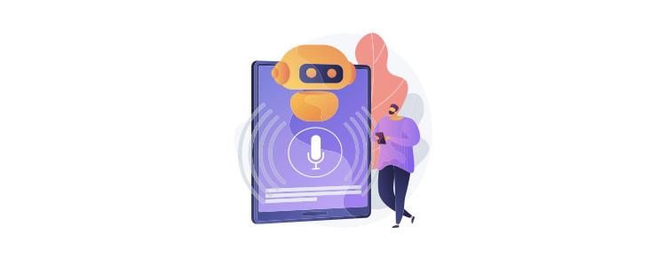 Bir Chatbot'a İhtiyacınız Olduğunu Nasıl Anlarsınız?