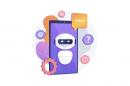Chatbot Nedir, Ne İşe Yarar? Yeni Başlayanlar için Chatbot Rehberi?
