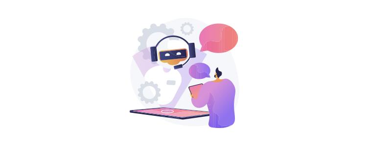 Chatbot (Sohbet Robotu) Oluşturmak İçin En İyi Platformlar Hangileridir?