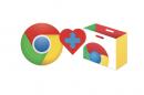 Chrome Eklentileri Tarayıcıyı Performansını Ne Kadar Yavaşlatıyor?