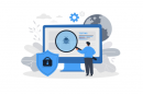 Wordpress'te Zararlı Kod, Virüs Taraması Nasıl Yapılır?