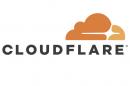 Cloudflare DNS Yönlendirmesi, Cloudflare İle Yeni DNS Kaydı Oluşturma