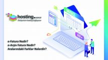 e-Fatura ve e-Arşiv Fatura Nedir? Farkları Nelerdir?