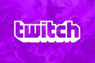 Twitch Nedir, Nasıl Kullanılır?