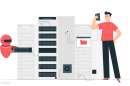 VDS (Virtual Edicated Server) Server Nedir, Ne İşe Yarar?