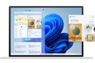Windows 11 Hakkında Her Şey