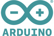 Arduino Nedir, Ne İşe Yarar? Başarılı 5 Arduino Projesi