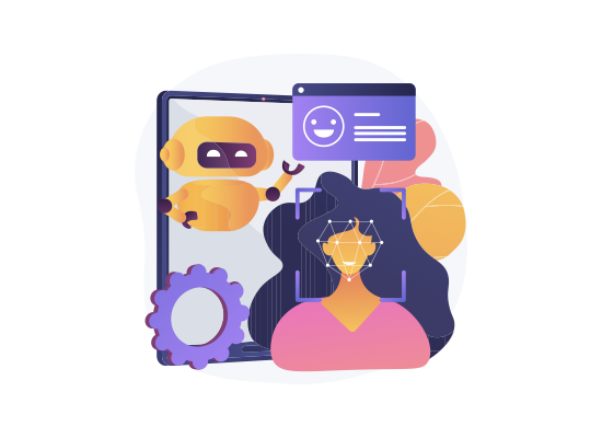 Derin Öğrenme (Deep Learning) Nedir? Makine Öğrenimi ile Arasındaki Farklar