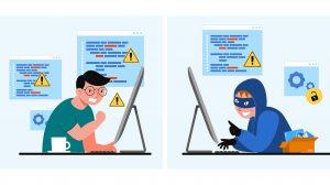 Hacker Nedir, Nasıl Hacker Olunur? Yeni Başlayanlar İçin Hacker Olma Rehberi