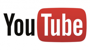 Youtuberlara Yüzde 15 Vergi Geliyor, Youtuberlar İçin Vergi Düzenlemesi Hakkında Her Şey