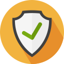 SSL Sertifikaları