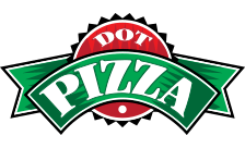.pizza domain