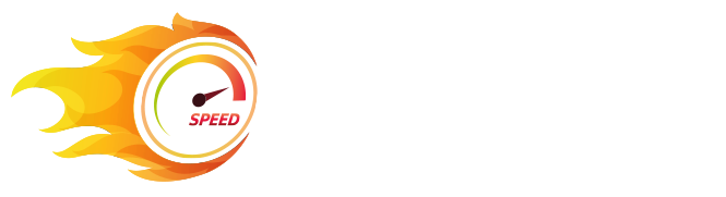 TurboPress