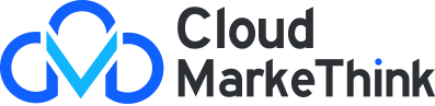 Cloud Markethink