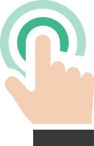 TurboPress tek tıklama ile otomatik Wordpress kurulumu.