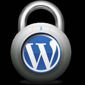 TurboPress gelişmiş WordPress güvenliği.